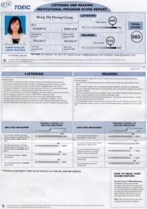 Hương Giang B1102