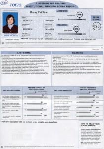 Hoàng Thị Tâm B 2711
