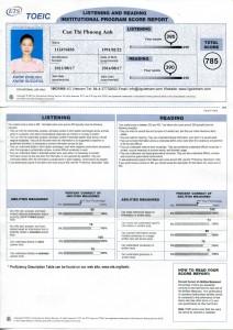 Phương Anh B 2305
