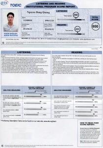 Quang B 0703