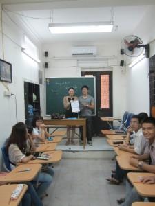 Thanh Hải 865