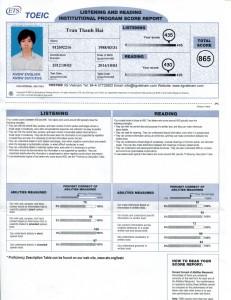 Thanh Hải B1609