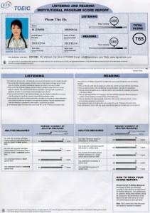 Thu Ha 0408