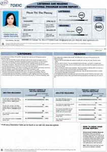 Thu Phương B 2305