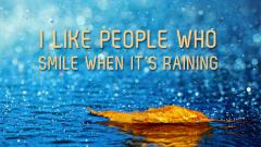 050813_rain-quotes2