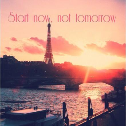 54506-Start-Now-Not-Tomorrow