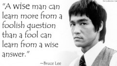 EmilysQuotes.Com-wisdom-amazing-great-learning-intelligence-Bruce-Lee-300x168