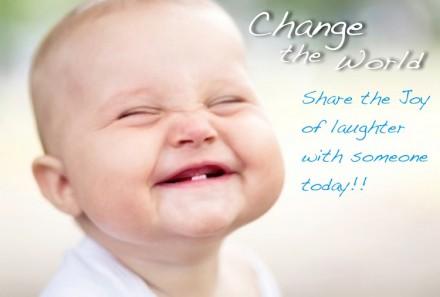 NLP-Life-Coach-Brett-Baughman-Share-the-Joy-of-Laughter1