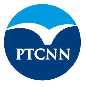 PTTHCNN_logo