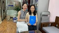 Thanh-Mai-7A0-Luyen-Thi-Chuyen-Anh-Co-Do-Dung