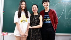 Thanh_Nga_9A0_Do_Dung_Class (4)