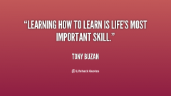 hoc-toeic-quote-Tony-Buzan-learning-how-to-learn-is-lifes-most-121283_26