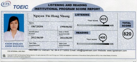 luyen-thi-toeic-nguyen-thi-hong-nhung-thumbs