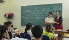 Đồng Hương GIang B1102
