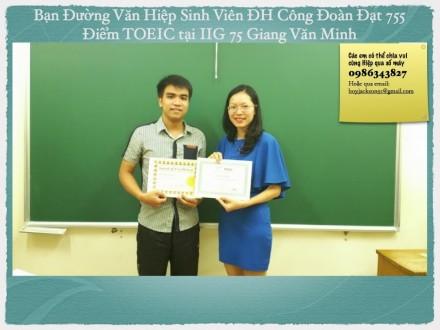 Duong Van Hiep 755.001