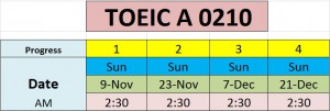 luyen-thi-toeic-A 0210 2014