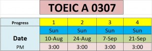 luyen-thi-toeic-A-0307-2014