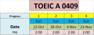 luyen-thi-toeic-A-0409-2014