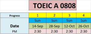 luyen-thi-toeic-A-0808-2014