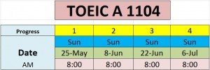luyen-thi-toeic-A 1104