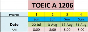 luyen-thi-toeic-A-1206-2014