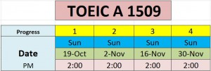 luyen-thi-toeic-A-1509-2014
