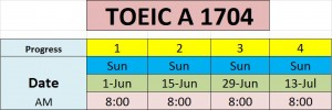 luyen-thi-toeic-A-1704-2014
