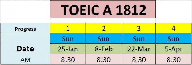 luyen-thi-toeic-A-1812-2014