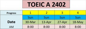 luyen-thi-toeic-A-2402-2014