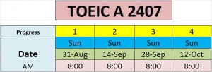 luyen-thi-toeic-A-2407-2014