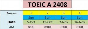 luyen-thi-toeic-A-2408-2014