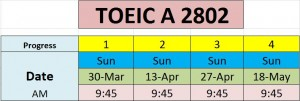 luyen-thi-toeic-A-2802-2014