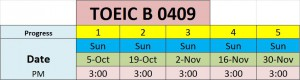 luyen-thi-toeic-B-0409-2014