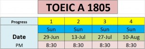 luyen-thi-toeic-a-1805-2014