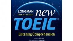 hoc-toeic-nhan-tri-viet-4545-63193-1-product