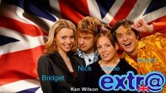 phim-extra-english