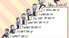 steps-of-success