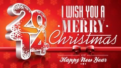 wish-you-merry-christmas-and-happy-new-year-2014