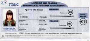 Nguyen Thu Huyen- 975 copy