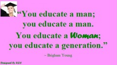 Women-Quotes-in-English-Quotes-of-Brigham-Young-You-educate-a-woman-you-educate-a-generation-Famous-Women-Quotes.