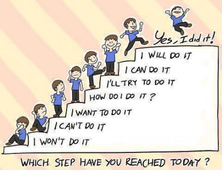 steps-of-success-440x337