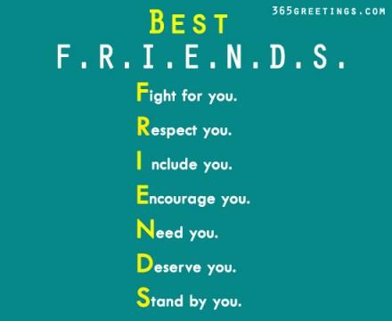 best-friend-forever-quotes-hoc-toeic