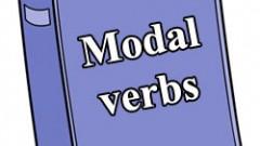 modal-verbs-hoc-toeic