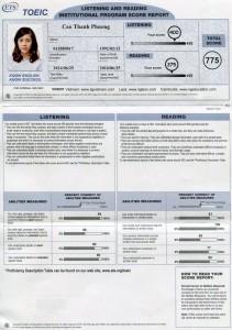 cao thanh phuong b0103 775 (FILEminimizer)