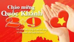 ki-niem-quoc-khanh-29