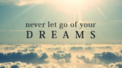 Never-Let-Go-440x293