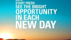 new-day-quotes