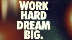 wpid-work_hard_dream_big_motivational_quotes-440x275
