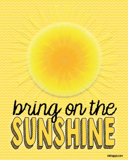bring-sunshine-440x550
