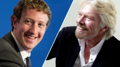 20150407173339-zuckerberg-branson-virgin-facebook-entrepreneur